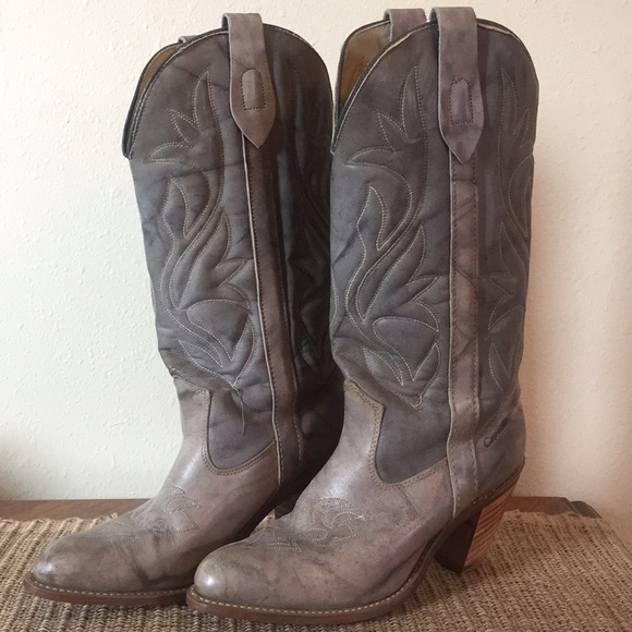 db8b58aa90b LAST CALL, Relocating! VINTAGE Capezio boots
